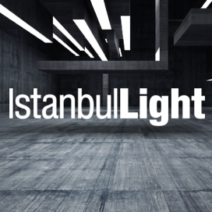 Istanbul Light 2019, Turkey @ Istanbul Expo Center