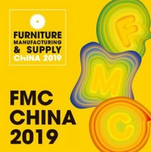 FMC China 2019, Shanghai, China @ Shanghai New Int'l Expo Centre (SNIEC)