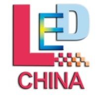 LED China 2019, Shanghai @ Shanghai New International Expo Centre