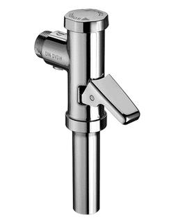 Schell WC Flush Valve (SCHELLOMAT)