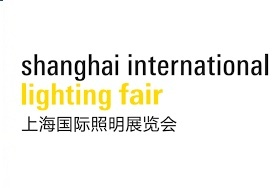 Shanghai International Lighting Fair 2019, China @ Shanghai New International Expo Centre