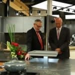 """Hafele unlocks """"the ideal design inspiration"""" in the heart of SoBo; launches its design showroom"""
