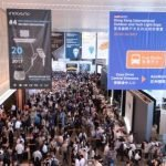 69,000 Buyers From 151 Countries Marked Their Attendance At HKTDC's Lighting and ECO Expo Asia 2017 Fairs