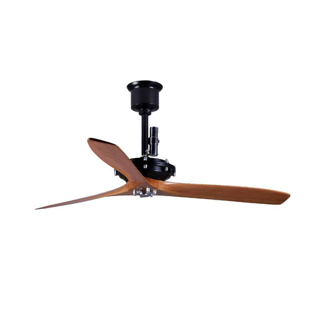 Aviator 3 Blade – Modern Collection from The Fan Studio