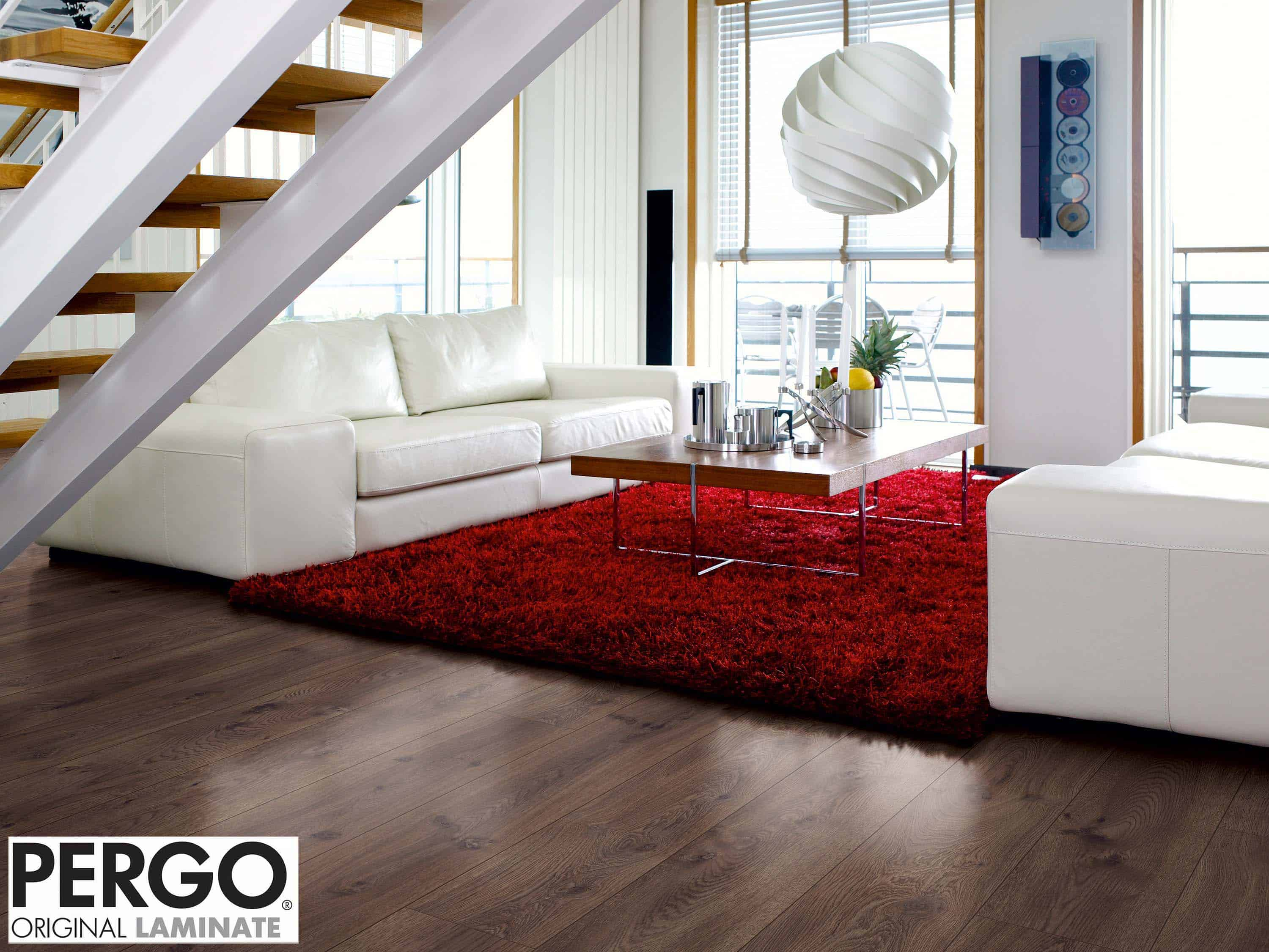 Pergo living expression collection