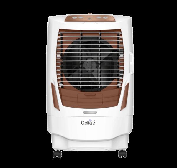 Havells desert cooler –  Celia I   Air cooler