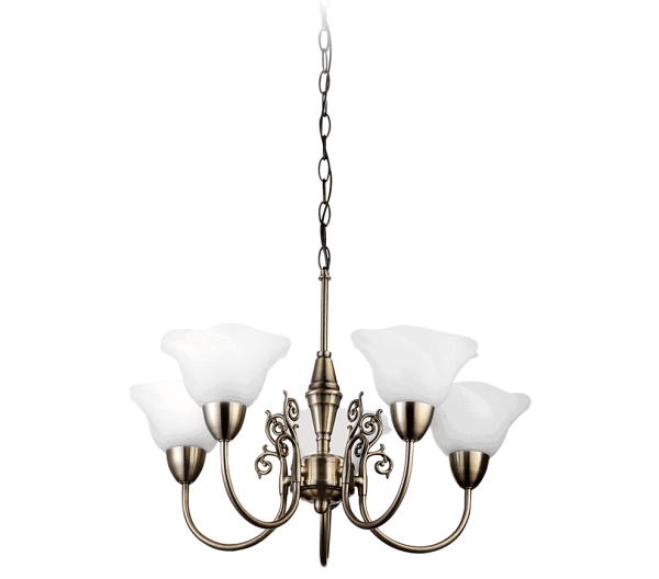 Philips ceiling light (roomstylers) | Decorative light
