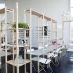 The most inventive IKEA furniture hacks