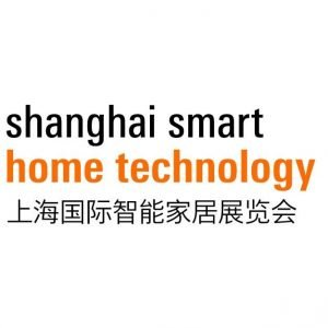Shanghai Smart Home Technology (SSHT) 2019 @ Shanghai New International Expo Centre (SNIEC)
