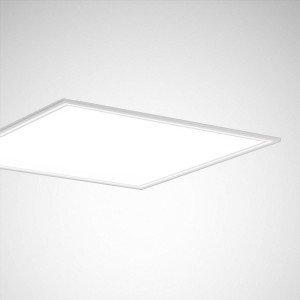 Trilux Belviso LED Recessed Luminaire