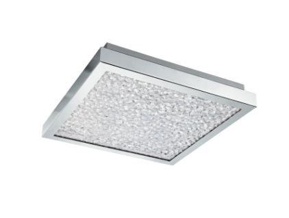 Eglo Cardito Interior Light