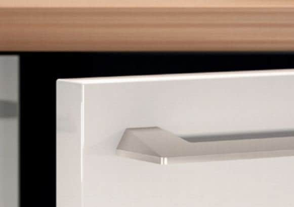 SC Herrajes Furniture Handle By Jyoti Architectural Products