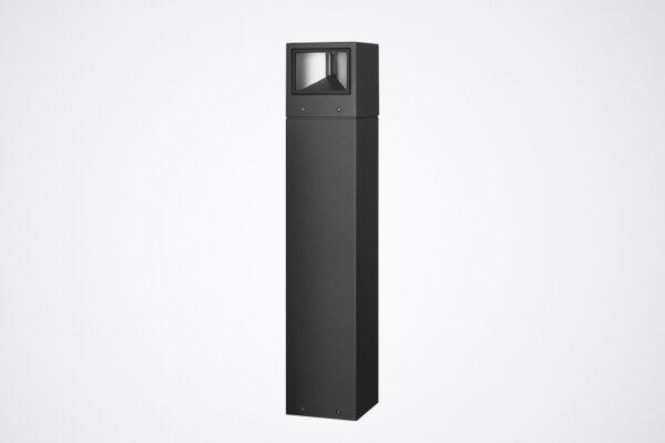 Trilux bollard lighting – Skeo Q | LED lighting