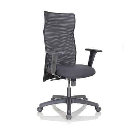 Featherlite Contact Project Office Chair