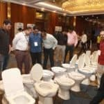 Jupiter Aqua Lines (JAL) Is Expanding Across India With It's Increased and Diversified Range Of Bathroom Solutions