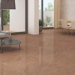 Simpolo Sintered Compact Surface(SCS) Marble Vitrified Tiles