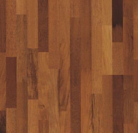 Pergo S Parquet Varmdo Natural Merbau 3 Strip Wooden