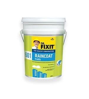 Construction Adhesives Sealants Building And Interiors