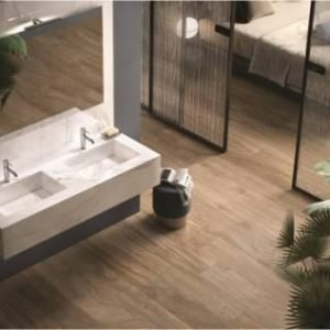 RAK Ceramics Launches A Range of New Products In The Market