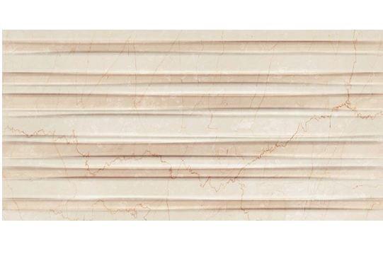 NITCO Bottochino Decor Interior Wall Tile