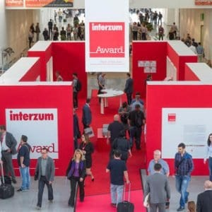 Furniture & Kitchen Components Show - Interzum 2019 Is All Set To Welcome The World