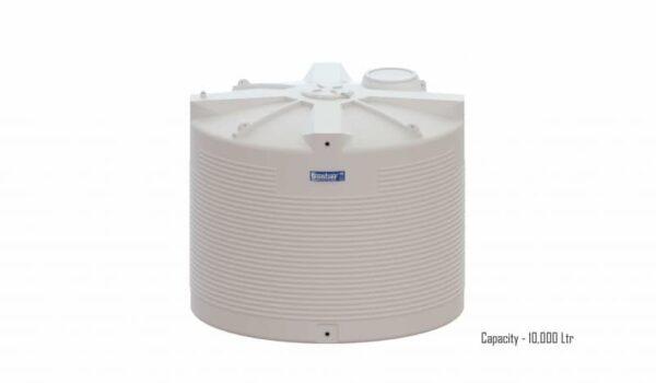 Frontier water tank – Triple layer   Water storage