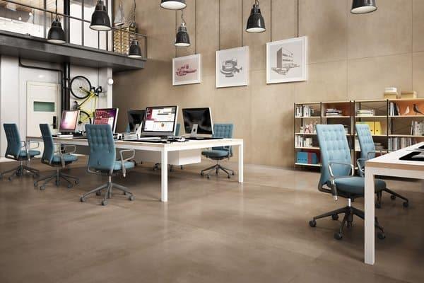 RAK Ceramics Maximus Surface XL Tiles