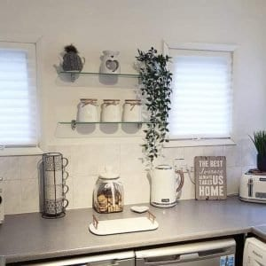 Ikea's £3 blinds that fit any window spark shopping frenzy