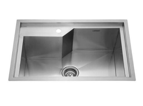 Neelkanth Undermount Designer Kitchen Sink