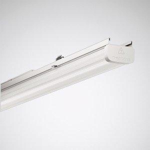 Trilux E-Line Next LED