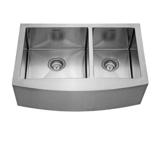 Neelkanth Arpon Designer Sink