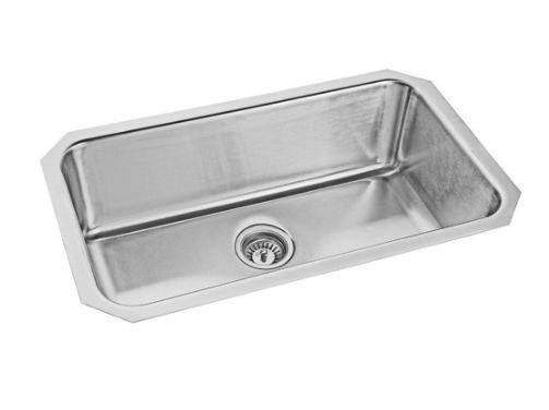 Neelkanth Undermount Kitchen Sink