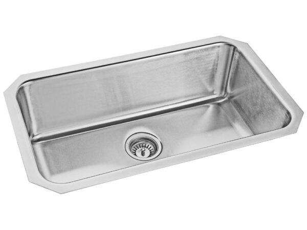 Neelkanth – Undermount sink   Kitchen accessories