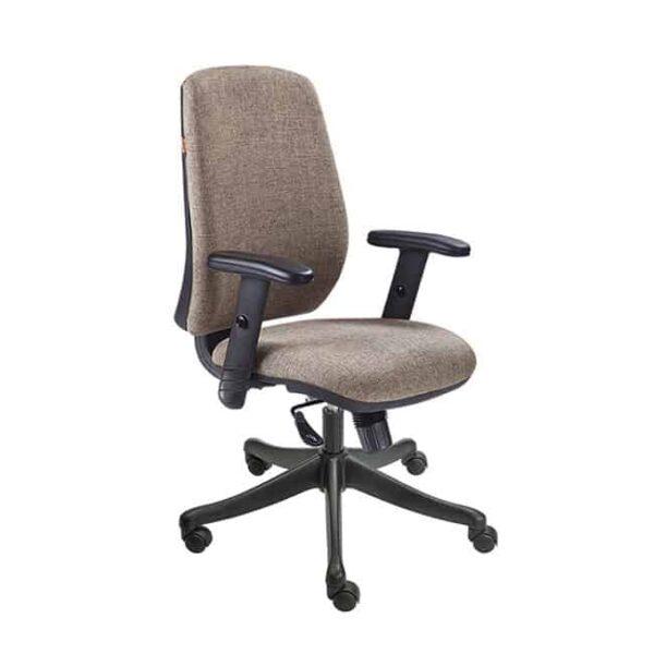 GeeKen Chair – GW–701 B | Office chair