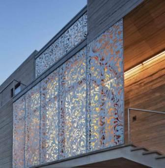 Innovative Wall Panelling Solutions From Alstone