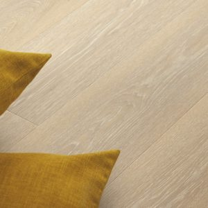 Pergo Chalked Nordic Oak, Laminate 2