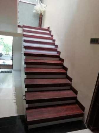 FloorXTRA – The Versatile Wood Finish Flooring From Alstone
