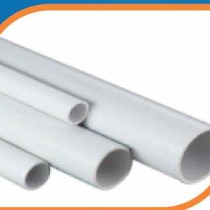 Setia uPVC Plumbing Pipe 1