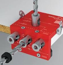 hafele target j10-j12 connectors - 3