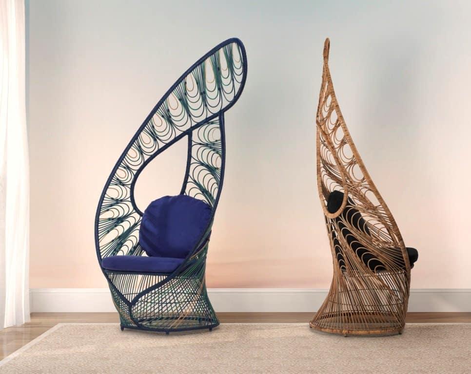 Rattan furniture design ideas- Blue Peacock_Setting_opt3