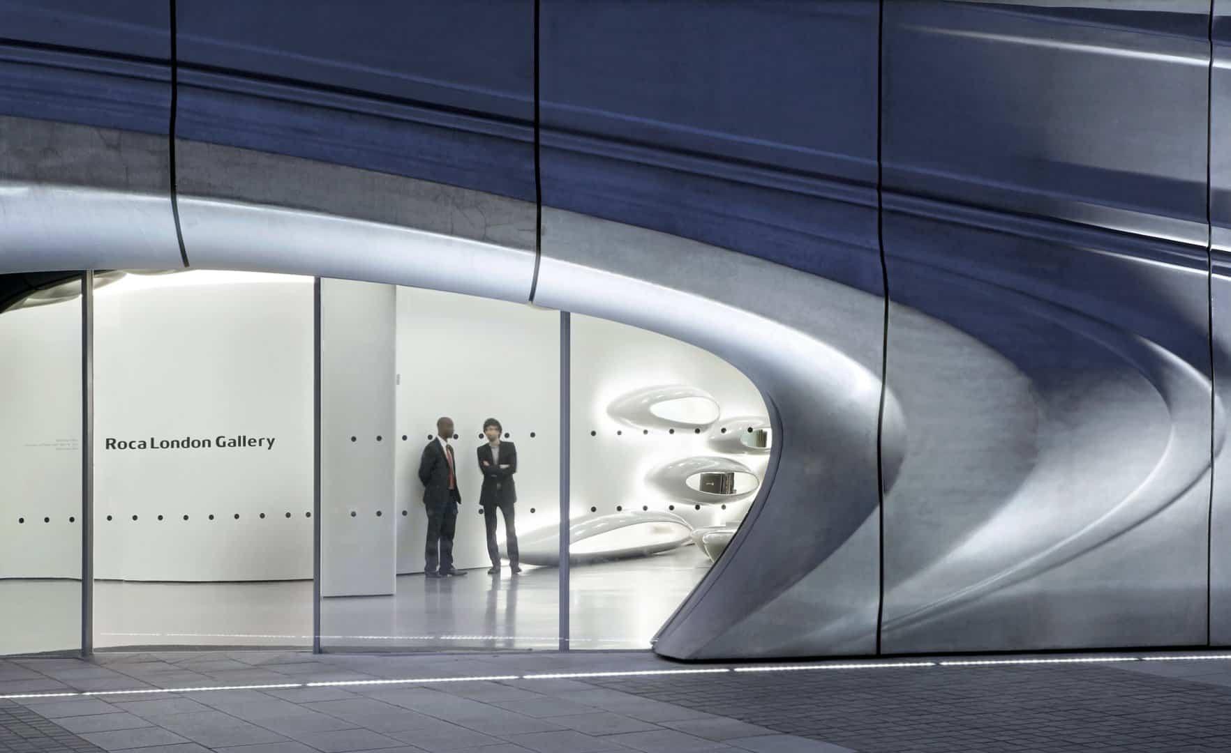 Zaha-Hadid-Product-Design-the-roca-gallery-london-01753