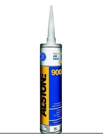 Alstone SS-900 Structural Silicone Sealant