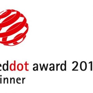 Reddot Product Design Awards 2019 - Moments of Glory for the True Innovators