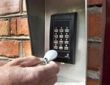 Assa Abloy Access Control - Global-Solutions-Technology Platforms-Hi-O-access-control-reader