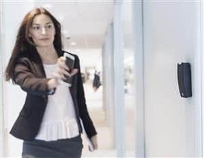 Assa Abloy Access Control - Global-Solutions-Technology Platforms - Seos- mobile access