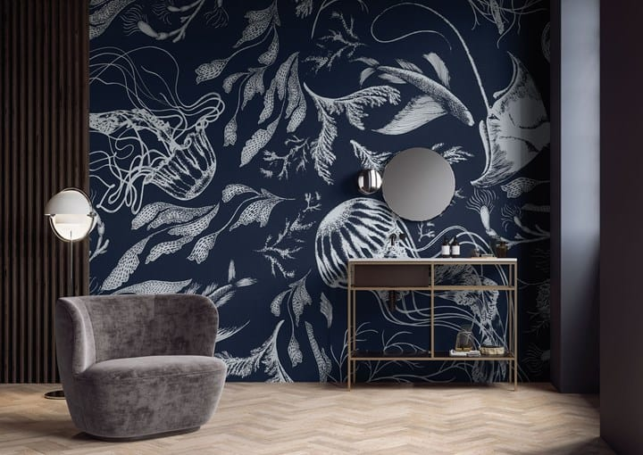 Cersaie 2019 top products - Planet Earth - Tecnografica- wall coverings-j_72001_02