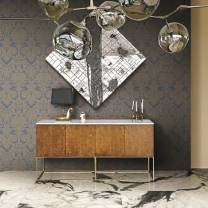 Cersaie 2019 Top 6 Products That Will Give Wings To Your Design Imagination