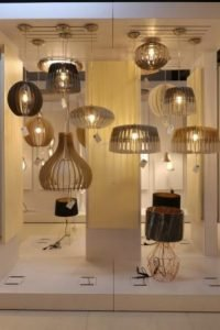 Decorative Light Store - Eglo - IMG_7208.jpg