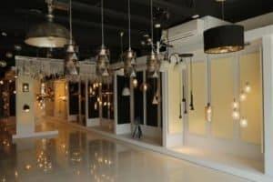 Decorative Light Store - Eglo - IMG_7302.JPG