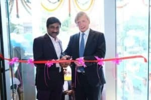 Decorative Light Store-EGLO-Pawan Gupta-Richard Klammer-CEO-Img_7366-min.jpg